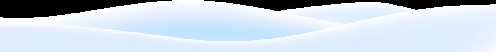 graphic-bottom-snow