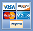 graphic-payment